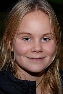 Annika Wedderkopp Picture