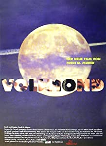 Best site to download old english movies Vollmond Fredi M. Murer [2k]