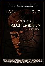 Das Buch des Alchemisten