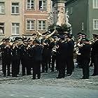 Pioniere in Ingolstadt (1971)