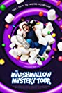 The Marshmallow Mystery Tour Poster
