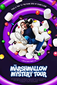 Primary photo for The Marshmallow Mystery Tour