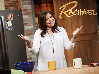 Site pour regarder un film Rachael Ray - Testing Out Products That Claim to Instantly Lift Your Chest, Tame Your Tummy and Curl Your Hair/Buddy Valastro (2013), Rachael Ray, Marcy Guevara, Buddy Valastro [mp4] [mkv] [2048x1536]