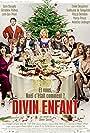 Divin enfant (2014)