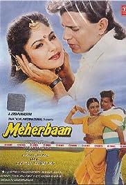 Download Meharbaan () Movie