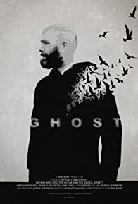 Primary photo for Ghost