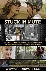 Ladattava elokuva PSP: lle ilmaiseksi Stuck in Mute USA, Sara Marsh [Bluray] [FullHD] [720x400]