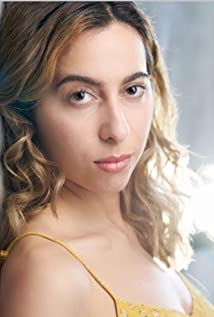 Jovanna Valladares Picture