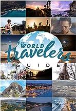 The World Traveler's Guide