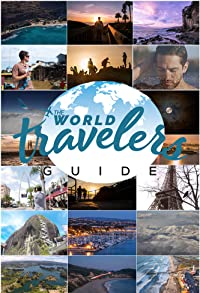Primary photo for The World Traveler's Guide