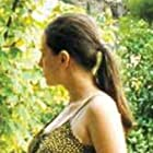 Isabelle Pirès in Vénus et Fleur (2004)