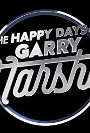 The Happy Days of Garry Marshall (2020) 720p
