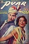Pyar (1950)