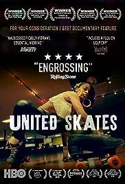 United Skates (2018) 720p