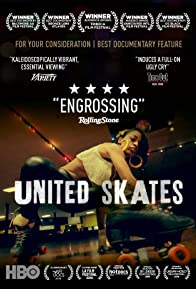 Primary photo for United Skates