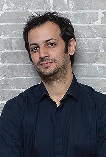 Mauro Andrizzi Picture