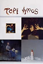 Tori Amos: The Complete Videos 1991-1998