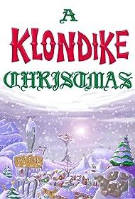 A Klondike Christmas (1990)