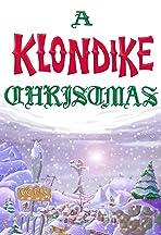 A Klondike Christmas