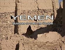 Yemen, Music from the Heart of Arabia (1999 TV Movie)