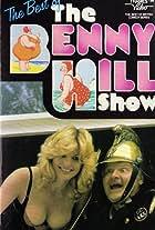 Benny Hill's Video Revue