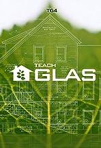Teach Glas