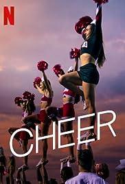 Cheer (2020-)