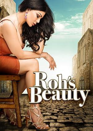 Rouh's Beauty ( حلاوة روح )