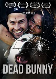 Watchfree movie Dead Bunny by none [2k]