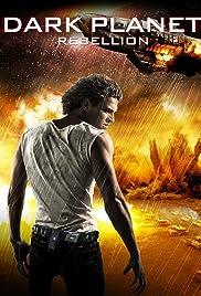 Dark Planet: Rebellion Poster