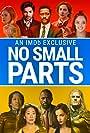 No Small Parts (2014)
