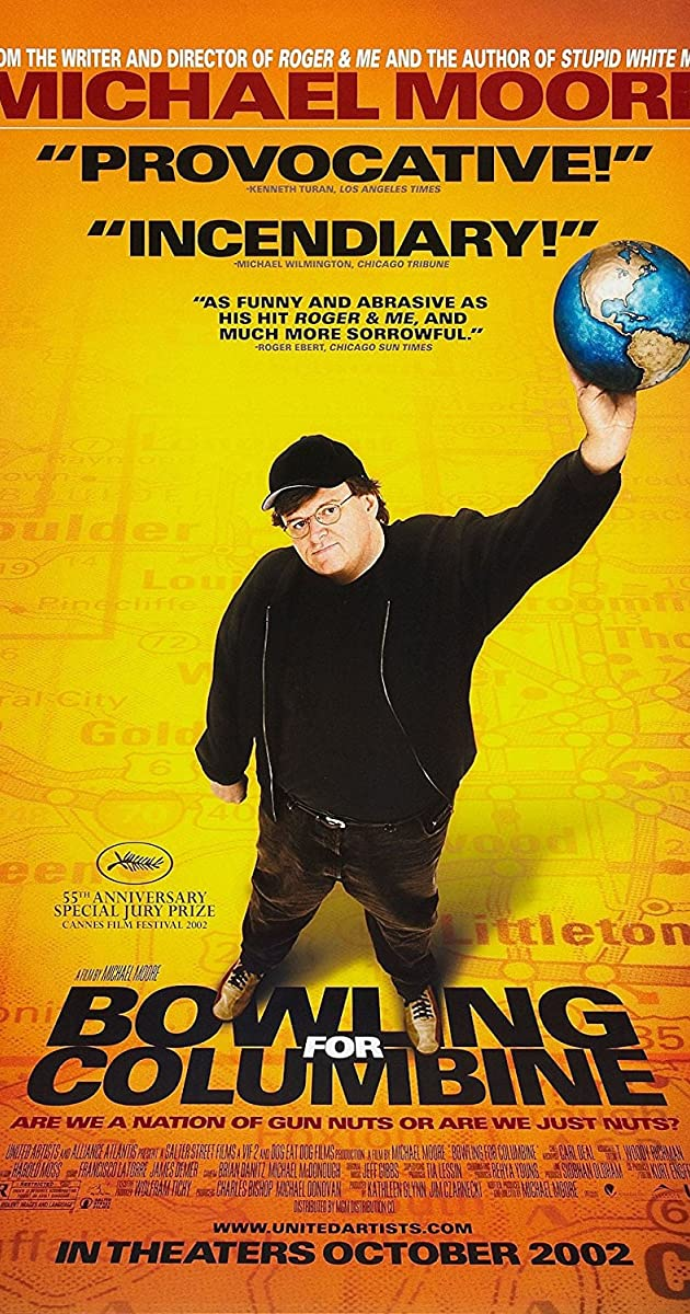 Celebrity bowling dvd