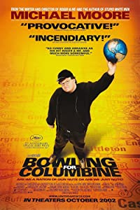 Mobile hd movies downloads Bowling for Columbine by Michael Moore [480x800]