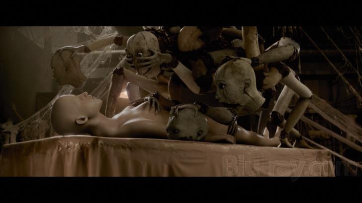 """Résultat de recherche d'images pour """"Silent hill 2: Revelation"""""""