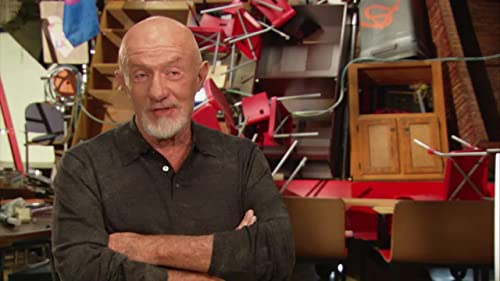 Community: Jonathan Banks
