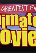Greatest Animated Movies