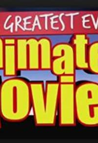 Primary photo for Greatest Animated Movies