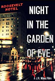 Night in the Garden of Eve