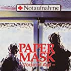 Paper Mask (1990)