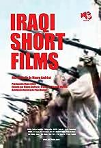 Iraqi Short Films