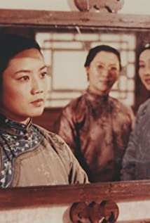 Xiuming Li Picture