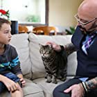 Jackson Galaxy in My Cat from Hell (2011)