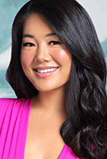 Crystal Kung Minkoff Picture