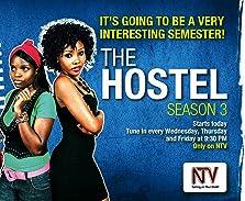 The Hostel (2011– )