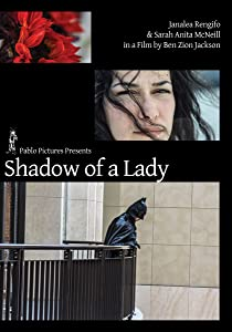 Watch online imdb movies Shadow of a Lady [mkv]