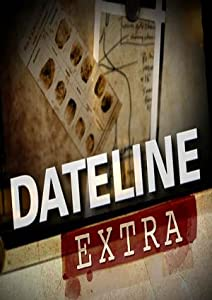 Torrent download hollywood movies Dateline Extra on MSNBC by none [720px]