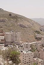 Van Nablus naar Ninevé