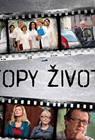 Primary photo for Stopy zivota