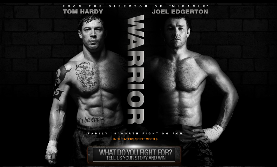 warrior 2011 movie download in tamil