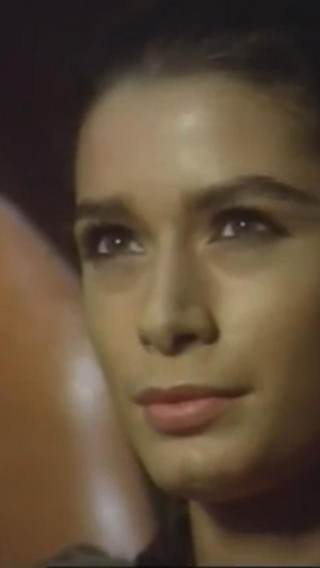 Maria Romano in Thor il conquistatore (1983)